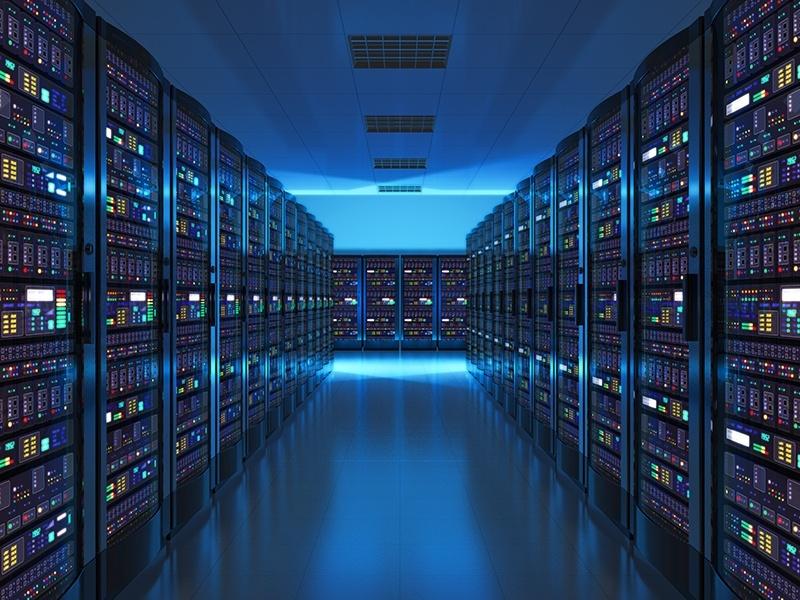 backup dati aziendali piacenza zena office