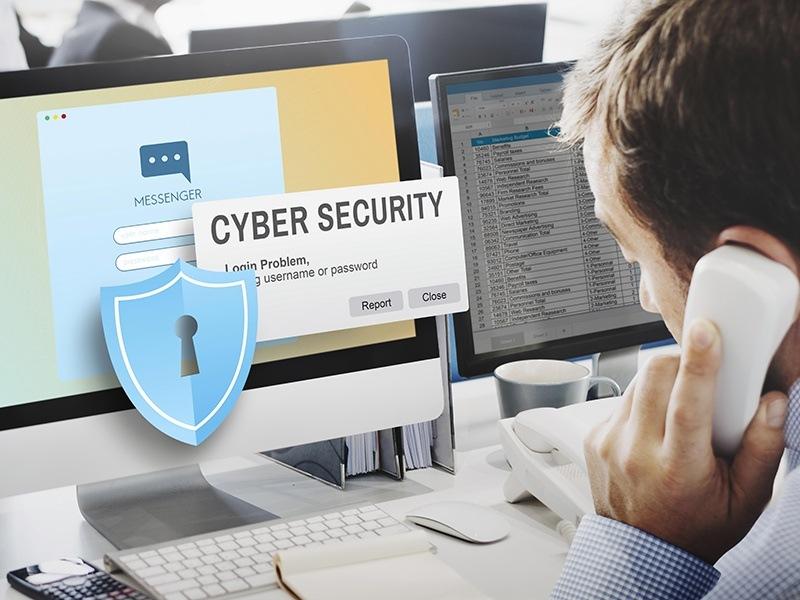 cybersecurity zena office a piacenza