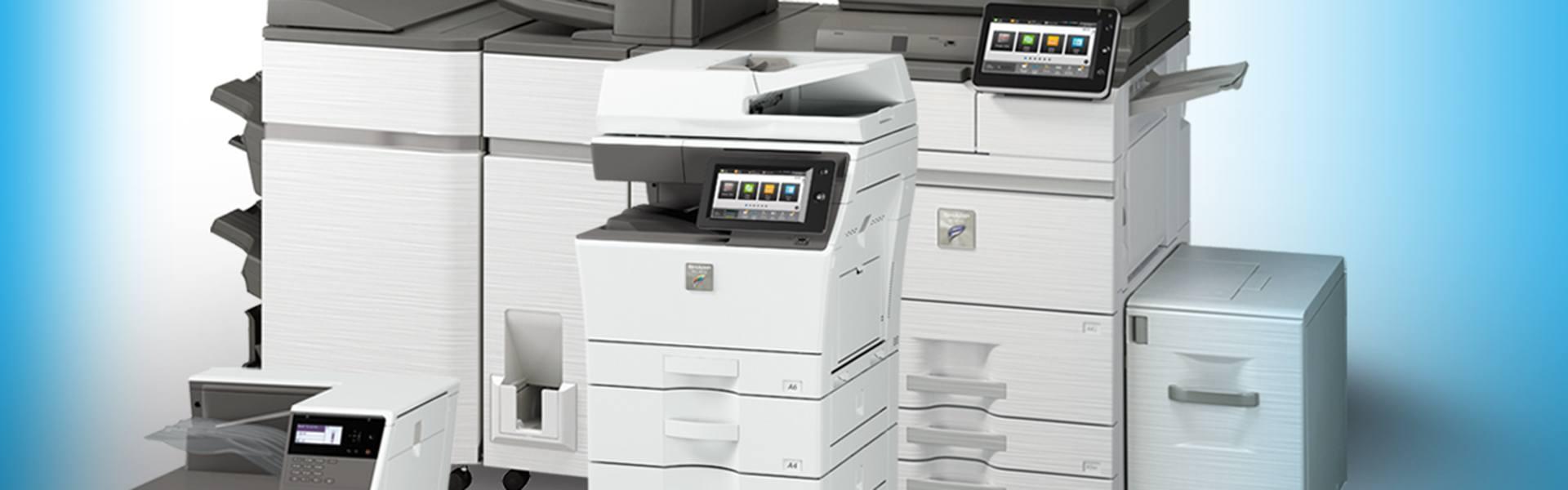 noleggio stampanti multifunzione presso zena office a piacenza